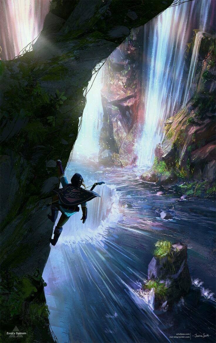 Most Inspiring Wallpaper Home Screen Zelda - omspfxr  Picture_572699.jpg
